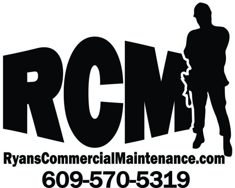 Ryans Commercial Maintenance