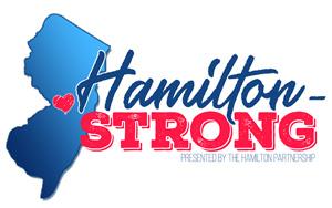 Hamilton Strong