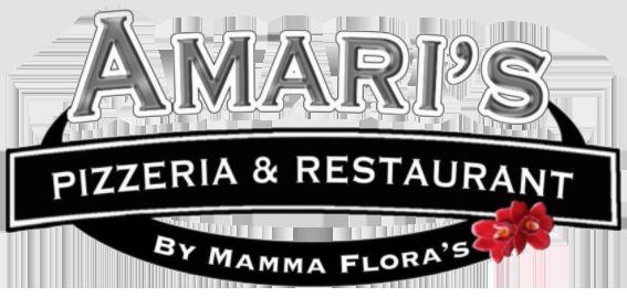 Amari's Pizzeria & Restaurant