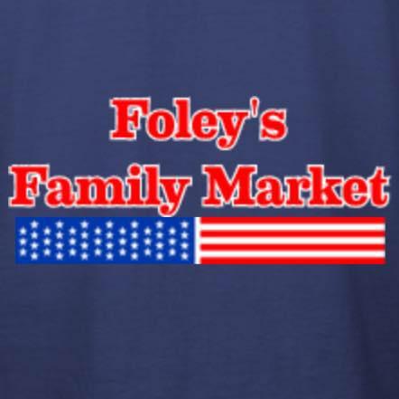 Foley's Family Market