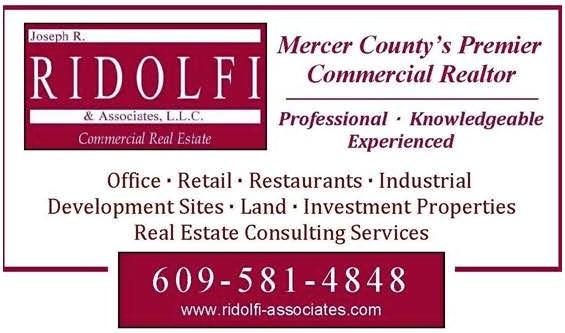 Joseph R. Ridolfi & Associates, LLC
