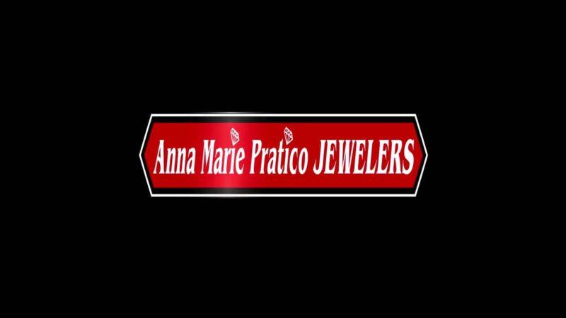 Anna Marie Pratico Jewelers