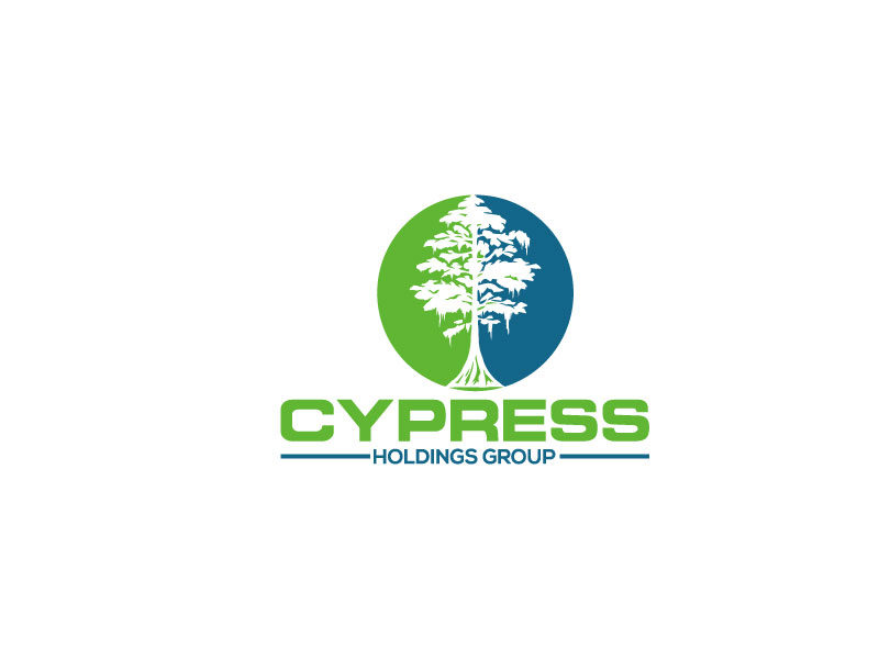 Cypress Holdings Group