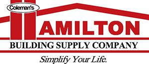 Hamilton Building Supply