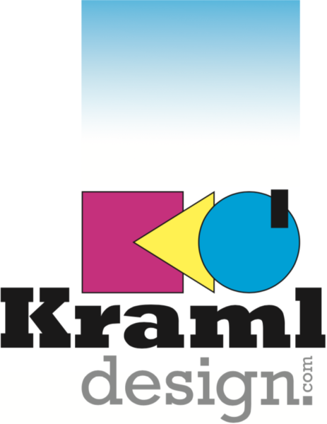 Kraml Design Graphic Studio
