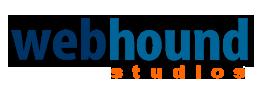 Web Hound Studios