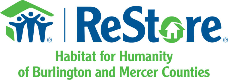 Habitat for Humanity Restore of Burlington and Mercer Counties